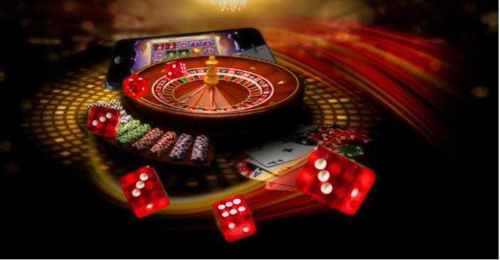 almanbahis casino Almanbahis Hakkında