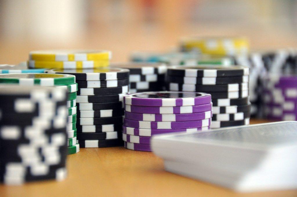 Alman Casino Siteleri 3 Almanbahis Hakkında Alman Casino Siteleri