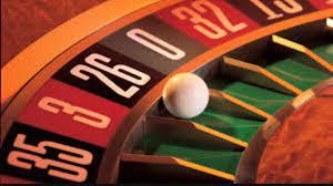 Almanbahis Turk Pokeri Almanbahis Hakkında Almanbahis Türk Pokeri